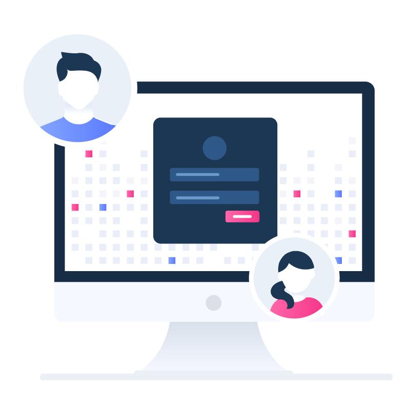Piattaforme E-Learning